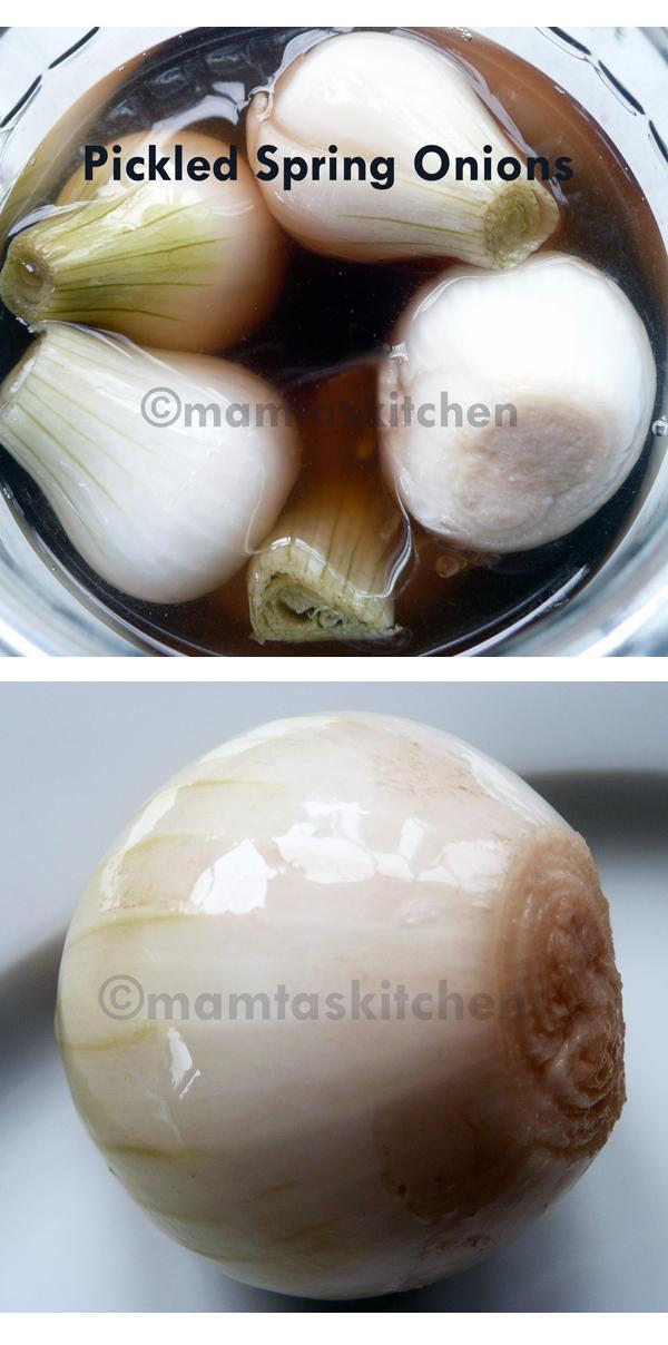 Onion Salad - Indian Restaurant Style